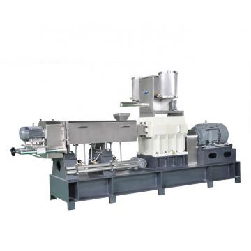 Corn Flake Small Making Machine Corn Flakes Breakfast Cereal Machine Production Line Manufacturer Breakfast Cereal Production Line Price Making Corn Flakes