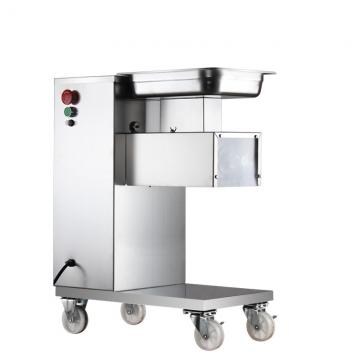 Frozen Meat Dicer	Industrial Meat Dicer	Commercial Meat Cutting Machine
