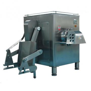 Meat Grinder for Meat Mincing