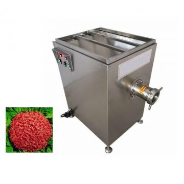 Hot Sell Meat Grinder HMG-53 with Sausage Attachment.