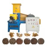 Dog Food Making Machine Pet Food Extruder Machine