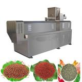 Hot Sale Pet Dog Cat Food Pellet Making Machine